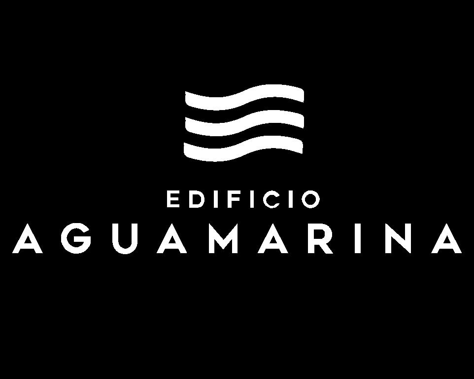 Logo-http://www.edificioaguamarina.es/