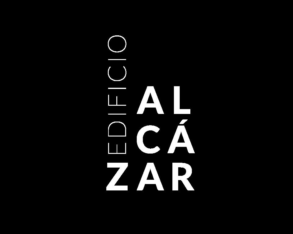 Logo-https://alcazar.espaciogestora.es/
