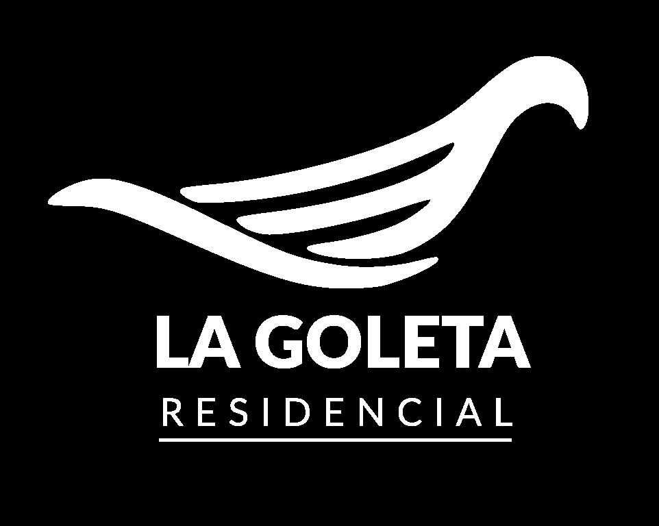 Logo-http://lagoletacosta.es/
